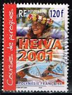 Französisch Polynesien ,Michel# O - French Polynesia