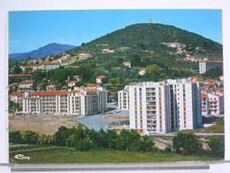 04 - MANOSQUE - NOUVELLE CITÉ - IMMEUBLE PROVENCAL - 1982 - Manosque