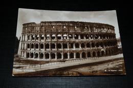 10503 ROMA, IL COLOSSEO - Colisée