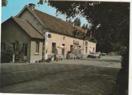 ***  24  ***   Chez Jeannette Centre Touristique Mauzens Miremont  écrite TTB - Andere Gemeenten