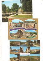 Bedarrieux-3 Cartes--(D.6405) - Bedarieux