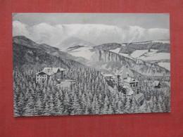 Austria > Semmering   Ref 3958 - Austria