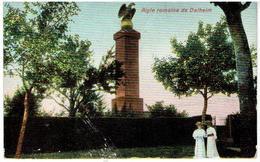 Remich - Aigle Romaine De Dalheim - Remich