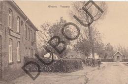 Postkaart-Carte Postale KERSBEEK MISKOM - Miscom Vreunde  (G945) - Kortenaken