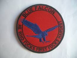 Patch Militaire Afghanistan - Ecussons Tissu