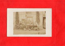 G0104 - PHOTO CARTE - Fancy Cards