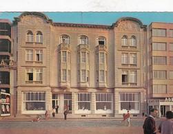 MIDDELKERKE / HOME VAN PERSONEEL VAN DE BANK VAN BRUSSEL - Middelkerke