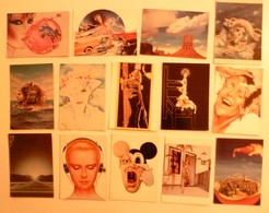 Lot De 14 Cartes Postales / Illustrateurs / Editions NUGERON - Other Illustrators