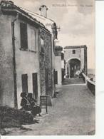 PESARO - NOVILARA - VIA SCUOLE........C77 - Pesaro