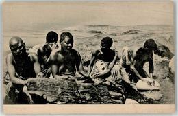 53170028 - Mombasa - Kenya