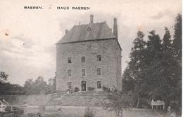 Raeren - Raeren