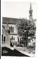PONT-CROIX - REMA N°241 - Chapelle Du Séminaire - Pont-Croix