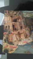 CSM - IRAK...................la Tour De Babel - Iraq