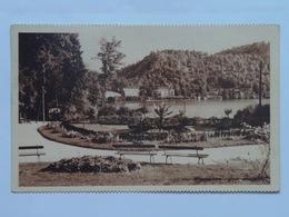 Veldes Bled 1173 Zdraviški Dom 1928 - Slovenia