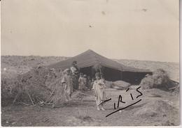 PH16 - TUNISIE - MATMATA - VERS 1910 - Afrique