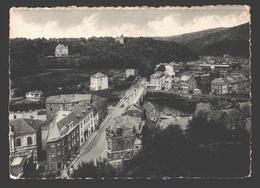 La Roche En Ardenne - Avenue De La Gare - La-Roche-en-Ardenne
