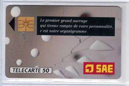 D400 - SAE - Voir Scans - France