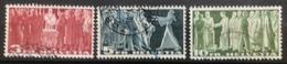 Helvetia - 1938 - (o) - Used - Stichting Bondsstaat - Switzerland