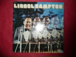 LP N°3236 - LIONEL HAMPTON - AM 6143 - Jazz