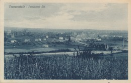 2b.419.  TRAVERSETOLO - Parma - 1931 - Other Cities