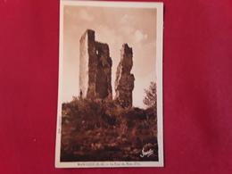 No 157 Alpes De Haute Provence  04   Manosque - Manosque