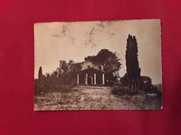 No 157 Alpes De Haute Provence  04   Manosque 1951 - Manosque