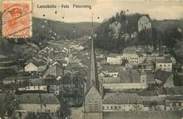 LUXEMBOURG  LAROCHETTE - Larochette