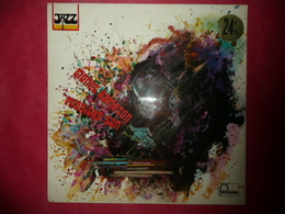 LP N°3242 - LIONEL HAMPTON - 6.304.001 - DISQUE EPAIS - Jazz