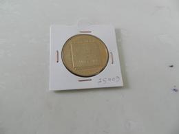 3  Er Aniversaire  Le Carré  D Encre 75009 Paris -      2013   Monnaie De Paris - 2013