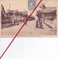 CP 62 -   LOOS EN GOHELLE    -cité  N°5 Des Mines De Béthune - France