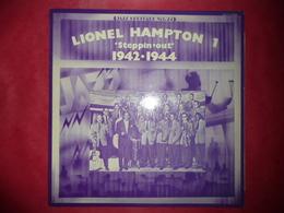 LP N°3253 - LIONEL HAMPTON - 510.041 - Jazz