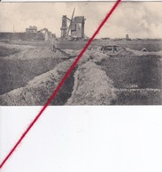 CP 62 -   LOOS EN GOHELLE     Carte Allemande - France