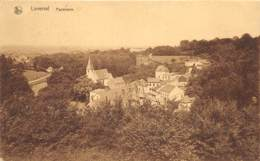 Loverval - Panorama - Gerpinnes