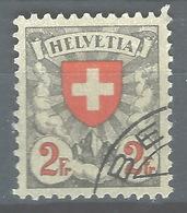 NN-/-458-. N° 211,  OBL.  , COTE 7.00 €,  Je Liquide , Voir Scan Pour Detail , A Saisir - Switzerland