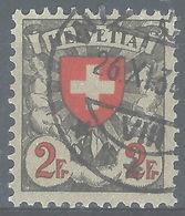NN-/-471-. N° 211,  OBL.  , COTE 7.00 €,  Je Liquide , Voir Scan Pour Detail , A Saisir - Switzerland