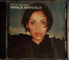 Nathalie Imbruglia - 12 Titres . - Disco & Pop