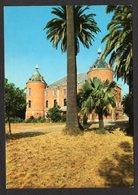 Pas Courant - 952 - SOLLIES PONT ( 83 Var ) Le Château Et Sa Flore ( Editions Gai-Soleil ) - Sollies Pont