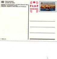 CARD-  UX17 - Autres