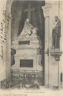 ~  BS  ~  88  ~  SENONES  ~  Le Monument    DOM   CALMET  ~ - Senones