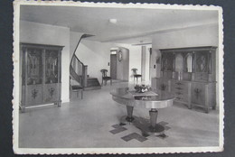 Carte Postale Ravels Weelde Rustoord Emmaus Hall - Ravels