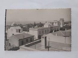 Castiglione (les École En Photo) Le 17 07 1947 Algérie - Algeria