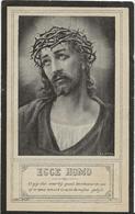 DP. PETRUS VAN RANST ° DENDERMONDE 1853- + ST-NIKOLAAS 1929 - Religion & Esotérisme