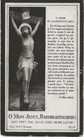 DP. HENRICUS SIERENS ° SOMERGEM 1855 - + 1922 - Religion & Esotérisme