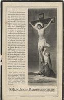 DP. FELIX VINTIOEN ° OOSTKERKE 1846 - + BRUGGE 1924 - Religion & Esotérisme