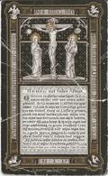 DP. CLARA RUFFO DE BONNEVAL DE LA FARE ° S.JULIAAN(MARSEILLE) 1857- + LOPHEM 1923 - Godsdienst & Esoterisme