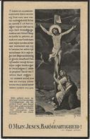 DP. SYLVIE HAEGHEBAERT ° STALHILLE 1872- + BRUGGE 1929 - Religion & Esotérisme