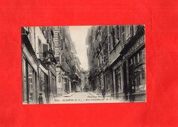G0204 - BAYONNE - D64 - Rue Poissonnerie - Bayonne