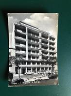 MODICA (RAGUSA) I MAGAZZINI U.N.I.P.  1960 - Modica