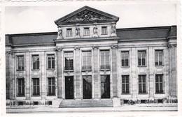 Kortrijk,  Gerechtshof - Kortrijk