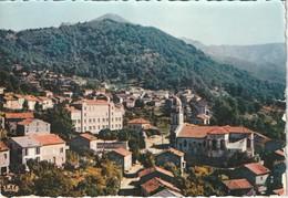 20 Castelica  Villade De Sampiero Corso - France